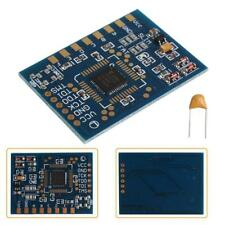 10pcs Matrix Glitcher V1 Corona for XBOX 360 & X360 Slim Motherboard SC# CA