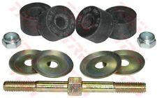 TRW Travesaños/barras, estabilizador HONDA CIVIC PRELUDE CRX JTS251