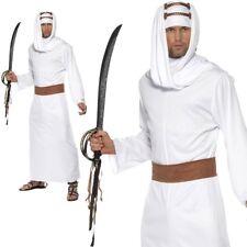 Men/'s Boy/'s 72cm Ninja Sword /& Sheath Scabbard Fancy Dress Samurai Bruce Lee