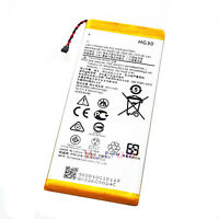 New Battery HG30 For Motorola Moto G5S XT1792 XT1793 XT1794 XT1791 3000mAh