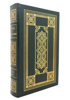 Harper Lee TO KILL A MOCKINGBIRD Easton Press 1st Edition 1st Printing