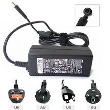 Original AC Power Adapter For Dell XPS 12 XPSD12-5335CRBFB 19.5V 2.31A LA45NM121