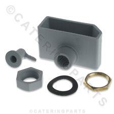 CH15 ARIA pressione camera kit ACQUA RIEMPI Livella tazza per lavastoviglie