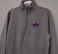 outlet store 7040f 346d1 World Series Boston Red Sox MLB Sweatshirts for sale | eBay