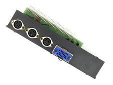 STUDER / REVOX 1.388.361-11 original Platine cassette D88 en / dehors Interface
