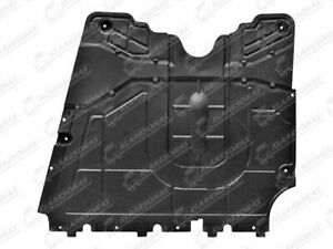Engine Cover Undertray 51832045 For FIAT DOBLO 2010-