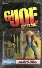 GI Joe Extreme Metalhead 5\