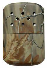 Zippo Hand Warmer RealTree AP Camouflage #40349