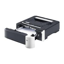 NEW! Kyocera PF-320 Paper feeder - No Reserve
