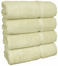 Chakir Turkish Linens Turkish Cotton Luxury Hotel & Spa Bath Towel, Bath Towel -