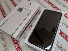 Google Pixel 4 XL 128gb Bianco