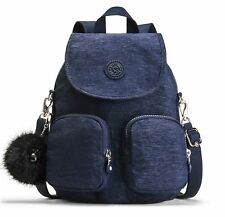 kipling Firefly Up Small Backpack Spark Night