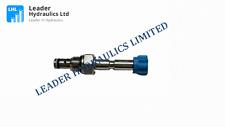 Bosch Rexroth Compact Hydraulics / Oil Control R934000739 / OD1502181IS001