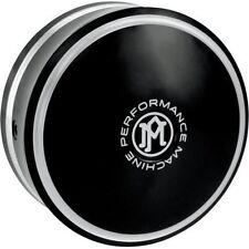 Horn Cover Performance Machine Merc - Contrast Cut 02182000MRCBM