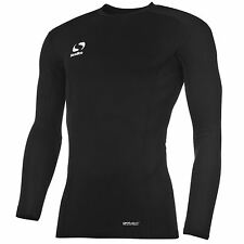 75% OFF SONDICO MEN'S BASE LAYER CORE TRAINING ATHLETIC TOP 2XL/3XL BNWT £27.99