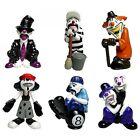**Hey Homies** Series 1, Homies Psycho Clowns