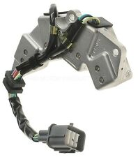 Engine Crankshaft Position Sensor Standard PC263