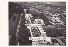 * FIRENZE - Scuola di Guerra Aerea 1954