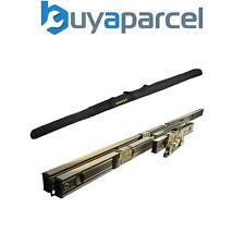 Haz Stanley Fatmax Pro Caja de 4 piezas de nivel Pack 6ft 4ft 2ft Bolsa De Nivel Torpedo y