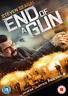 End Of A Gun DVD NEUF