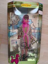 Barbie Poodle Parade Vintage Limited Edition 1995 Sammlerstück