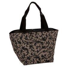 95efcd6f7 Bolsos y mochilas de mujer | Compra online en eBay
