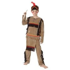 Unbranded Native American Costumes for Women