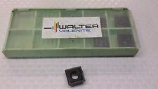 Walter Valenite P4841P-6R-E57 WKP35S NEW Carbide Inserts 6 pcs