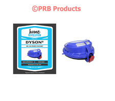 Dyson DC25 HEPA Filter 916188-06 916188-05 Upright Vacuum Cleaner Earth Friendly