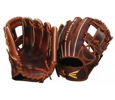Easton Brand Core 11.5 Series ECG1150 Adult Infield Baseball Softball Glove NEW!
