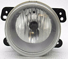 New TYC Fog-Driving Lamp Fits Left or Right 19-5829-00 Replaces 04805856AB