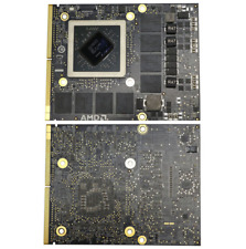 "For Apple iMac 27"" A1312 mid 2011 AMD Radeon HD 6970M 2GB DDR5 VGA Video Card"