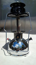 AUSTRAMAX 3/300  Kerosene/ Petroleum Lamp Storm Lantern  NEW Made in Australia