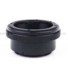 Lens Adapter Suit For Nikon F Mount G Lens to Sony E Mount NEX Camera