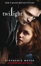 Twilight: Twilight, Book 1 (Twilight Saga), Meyer, Stephenie | Paperback Book |