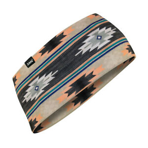 New Bobster Zan SportFlex Series Southwest Headband