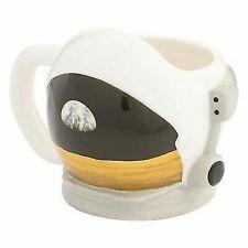 Apollo 11 Mug
