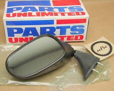 New Parts Unlimited 97-04 Yamaha SX Viper Mountain 700 V LH Mirror LM-4162