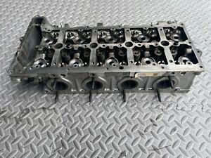 BMW MINI COOPER COUNTRYMAN R60 SD N47C20A  2.0D cylinder head