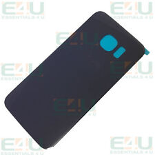 Blue Mobile Phone Parts for Samsung Galaxy S6 edge