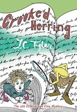 Crooked Herring: Ethelred and Elsie #5 (Ethelred &