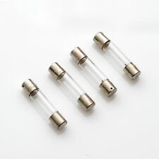 Marantz MR-220 MR-235 MR-250 MR-255 Lampen / Lamps / Bulbs