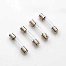 MARANTZ 170dc LAMPADE 300dc/LAMPS/Bulbs