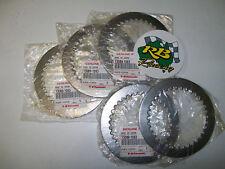Kawasaki ZXR400 Clutch Metals (Part # 13089-1093)