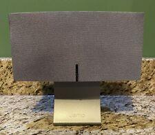 Jamo A410 Satellite Speaker / Bookshelf Speaker with Stand