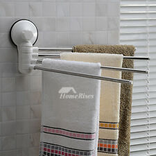 Accessori Bagno A Ventosa Everloc.Porta Asciugamani Ventosa Ebay