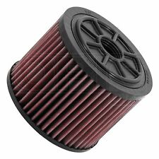 K&n Replacement Air Filtre-e-2987 - Performance Panel-GENUINE PART