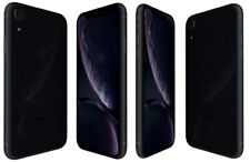 "Apple iPhone XR 128GB Single Sim - 6.1"" Factory Unlocked Agsbeagle"