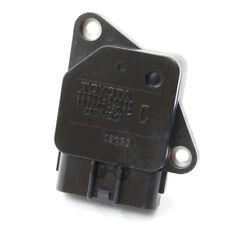 Mass Air Flow meter Sensor 22204-22010 22204-0J010 GENUINE OEM for TOYOTA LEXUS
