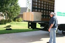 Mayflower Residential Delivery Limit Access and Farmland Delivery Service Fee